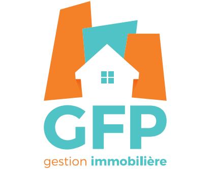 GFP Immo Saint-Gaudens