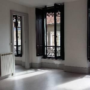 Appartement T3 Saint…