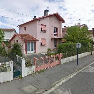 Saint-Gaudens Maison…