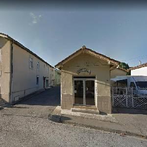 Maison de Ville T2 Labarthe…